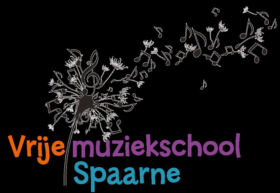 Vrije muziekschool Spaarne